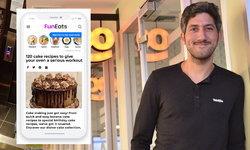 """Taboola เปิดตัว """"Stories"""" ช่วยผู้อ่านค้นพบเนื้อหาน่าสนใจผ่านเว็บไซต์ต่างๆ"""