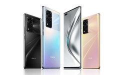Honor เผย V40 จะเป็นมือถือรุ่นแรกที่ได้ Google Play Service ตั้งแต่ยุค Huawei ถูกแบน