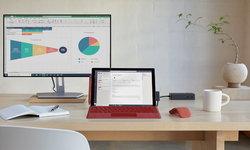 เผยโฉม Surface Pro 7+ ใหม่ล่าสุดในตระกูล Surface for Business ที่เหนือชั้นทั้งรูปลักษณ์