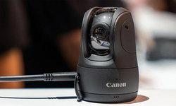 ลือ Canon เตรียมเปิดตัวกล้อง Compact PowerShot ที่มีระบบ AI