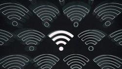 ลือ Android 12 จะมาพร้อมกับฟีเจอร์แชร์รหัส Wi-Fi ได้แม้ว่าอุปกรณ์อยู่ใกล้