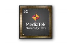 MediaTek เปิดตัว Dimensity 1100 และ 1200 ขุมพลังเรือธงกับขนาด 6 นาโนเมตร