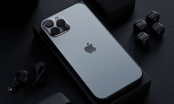 ลือ iPhone 13 จะมีเพิ่มฟีเจอร์ Sensor-Shift ให้กับ มากกว่า รุ่นท็อปสุด