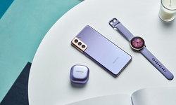 พบข้อมูลกล้องของ Samsung Galaxy S21 / S21+ ยังเหมือนกับรุ่นที่แล้วไม่มีผิด