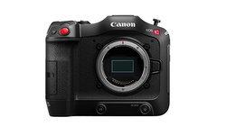 Canon เปิดตัว EOS C70 รุ่นใหม่พร้อมกับ Adapter EF-EOS R 0.71x เริ่มขายแล้ววันนี้