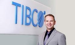 Tibco เผย การให้บริการแบงก์กิ้งในสังคมที่ใช้มือถือเป็นหลักนั้นขยายตัว