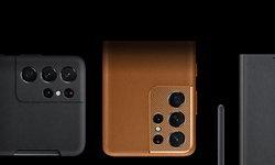 เปิดประสบการณ์ใหม่การเปิดตัว Samsung เตรียมไลฟ์เปิดตัว Galaxy S21 ใน TikTok, Twitch, และ Reddit