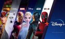 Disney+ จะเปิดให้บริการที่สิงคโปร์เดือนหน้า