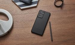 เปิดราคา S Pen ของ Galaxy S21 Ultra ในต่างประเทศ เริ่มต้น 39 ดอลล่าร์สหรัฐ
