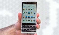 BlackBerry ขายสิทธิบัตร 90 ชิ้น ให้ Huawei