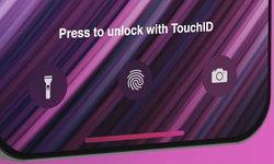 รายงาน Apple ทดสอบเซ็นเซอร์สแกนนิ้วใต้จอเตรียมมาใน iPhone 12S