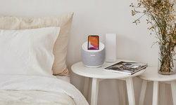 เปิดตัว SOUNDFORM ELITE™ Hi-Fi Smart Speaker + Wireless Charger ที่สุดของลำโพงอัจฉริยะ