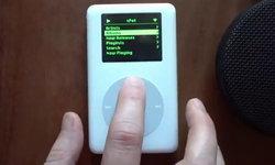เก่าแต่เก๋า!! iPod อายุ 17 ปี ก็เชื่อมต่อกับ Spotify ได้