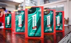 ไอเทล ไทยแลนด์ เปิดตัวสมาร์ทโฟนรุ่นใหม่ Vision 1 Pro