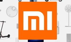 Xiaomi ยื่นฟ้องร้องศาลในสหรัฐฯ หลังถูกกระทรวงกลาโหม และ กระทรวงพาณิชย์แบน ก่อนหน้านี้