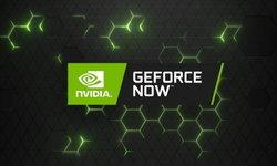 GeForce Now สามารถรองรับการใช้งานผ่าน Chrome Browser ได้ทั้ง Mac และ Windows