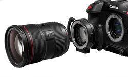 ข่าวลือ Canon เตรียมเปิดตัวกล้อง Cinema EOS อีกสองรุ่น ภายในครึ่งปีนี้