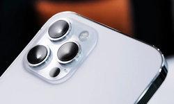 รายงานล่าสุด Apple เร่งย้ายการผลิต iPhone และ iPad ไปเวียดนาม, อินเดีย และมาเลเซีย