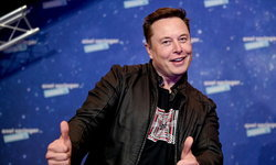 Elon Musk ทำสำเร็จ ฝังชิบลงบนสมองลิงเพื่อให้เล่นเกมด้วยจิต!
