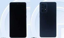 เปิดรายละเอียดของ Samsung Galaxy A52 5G แบบจัดเต็มจากทาง TEANN เมืองจีน
