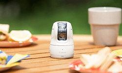 เปิดตัว Canon PowerShot PICK กล้องถ่ายภาพแบบตั้งอยู่กับที่ ใช้ AI ประมวลผลถ่ายภาพเอง