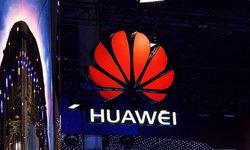 สื่อนอกเผยแผนการตคลาดของมือถือ Huawei จะมีแต่รุ่นบนเท่านั้น