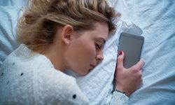 SnoreLab แอปพลิเคชันสำหรับคนไม่รู้ตัวว่านอนกรน