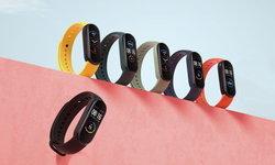 ลือ Xiaomi Mi Smart Band 6 สามารถทำงานกับ Smart Home ได้และมี GPS ในตัว