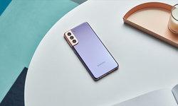"Samsung ออกมายืนยันแล้วว่า Galaxy S21 จะไม่รองรับการอัปเดตแบบ ""Seamless"""