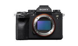 เผยโฉม Sony Alpha 1 กล้อง Mirrorless Full Frame ความละเอียด 50 ล้านพิกเซล รองรับการถ่ายวิดีโอ 8K ได้