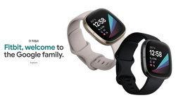 Fitbit เริ่มปรากฏตัวใน Google Store แล้ววันนี้