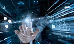 เผย 6 เทรนด์เทคโนโลยีที่สำคัญสำหรับปี 2564 และในอนาคต