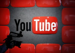 YouTube เริ่มทดลองฟีเจอร์ตัดคลิปวิดีโอสั้นแค่ 60 วินาที