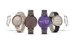 เปิดตัว Garmin Lily Smart Watch เพื่อนคนข้อมือเล็กในราคาไม่แพง