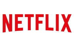 อดีตซีอีโอ Netflix ขิง Apple TV+ ไม่พร้อมแข่งตลาดสตรีมมิง