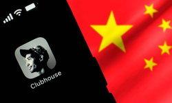 Clobhouse เตรียมเพิ่มความปลอดภัย ไม่ให้ข้อมูลวิ่งไปยัง Server ประเทศจีน