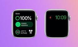 Apple ประกาศซ่อม Apple Watch Series 5 และ SE ให้ฟรี หลังเจอปัญหาชาร์จไฟไม่เข้า