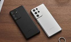 รวมฟีเจอร์เด็ดกล้อง Samsung Galaxy S21 Series 5G สุดอัจฉริยะรุ่นล่าสุด