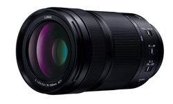 เผยวันเปิดตัวพร้อมราคา Panasonic Lumix 70-300mm F/4.5-5.6
