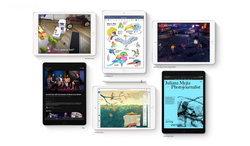 Office Apps พร้อมให้บริการใน iPadOS แล้ว