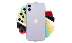 หลุดข้อมูล iPhone SE Plus ไอโฟนราคาประหยัดรุ่นใหม่ลุ้นเปิดตัวเร็วๆ นี้