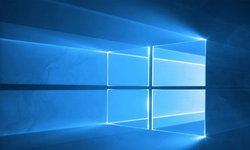 เปิดตัว Windows 10 รุ่นหน้าในชื่อ 21H1 อัปเดตเร็วเหมือนเดิม ลดเวลาการ Boost เครื่องลงอีก