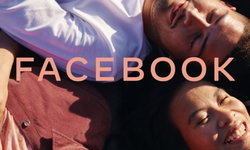 "Facebook เล็งบุก ตลาด ""Smartwatch"" หลังล้มเหลวจากการสร้าง ""Smartphone"""
