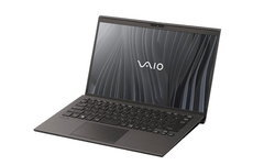 VAIO เผยโฉม Vaio Z คอมพิวเตอร์สเปก Intel Core รุ่นที่ 11 รหัส H ที่บางเบาสุดๆ