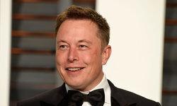 Elon Musk เผย Tesla ซื้อ Bitcoin ดีกว่าถือเงินสดเล็กน้อย