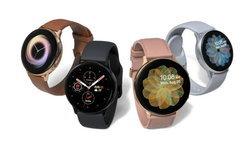 กลับบ้านแล้ว? Samsung อาจกลับมาใช้ Android ใน Galaxy Watch รุ่นต่อไปอีกครั้ง