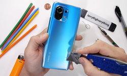 ชมคลิปทดสอบความทนทานของ Xiaomi Mi 11 ว่าจะรอดจากน้ำมือสายโหดหรือไม่