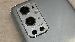 ลือOnePlus 9, 9 Proจะได้ที่ชาร์จกำลัง4500mAhพร้อมที่ชาร์จมาให้ในกล่องเหมือนเดิม
