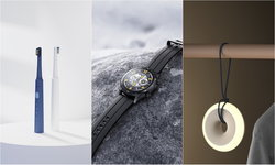 realme เปิดตัว 4 ผลิตภัณฑ์ AIoT ที่คุณต้องอยากเป็นเจ้าของ