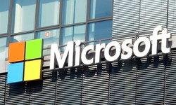 Microsoft พยายามเข้าซื้อ Pinterest ด้วยมูลค่า 1.5 ล้านล้านบาท